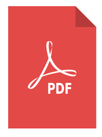 pdf file download button.png