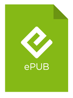 epub download button.png