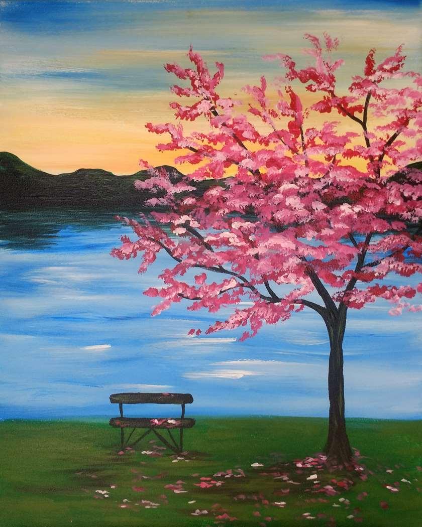 spring-lake-view-tv (1).jpg