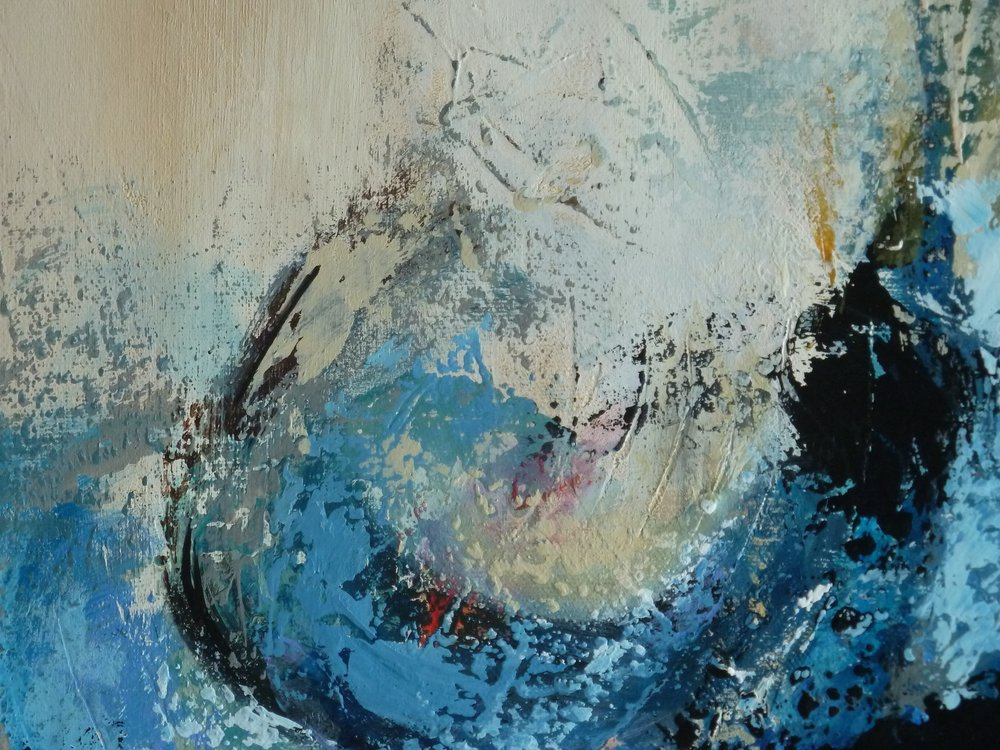 abstract-texture-decoration-artistic-blue-painting-640014-pxhere.com.jpg