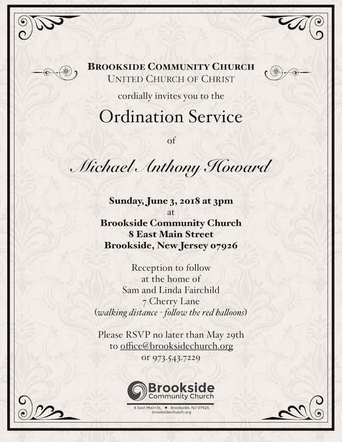 Ordination Service Invitation.jpg