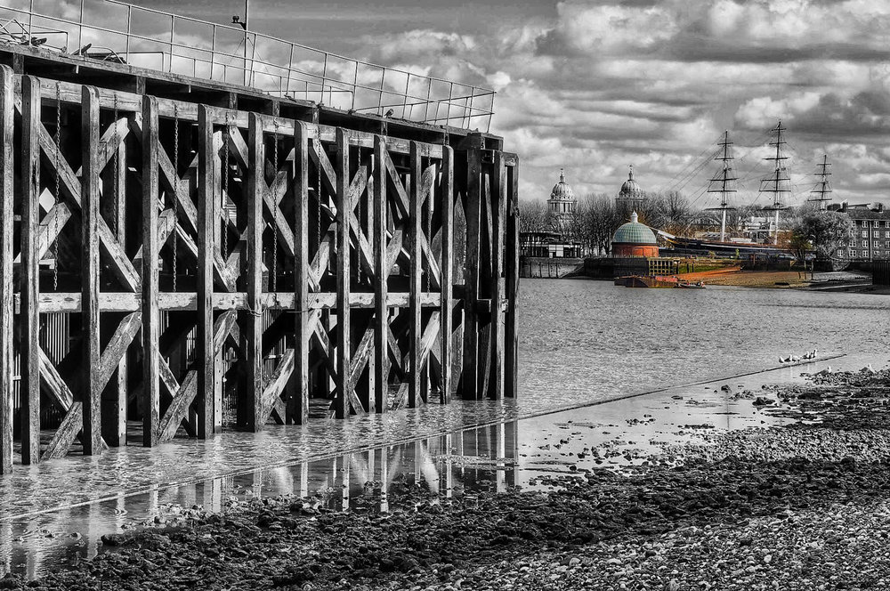 Greenwich Foreshore 03.jpg