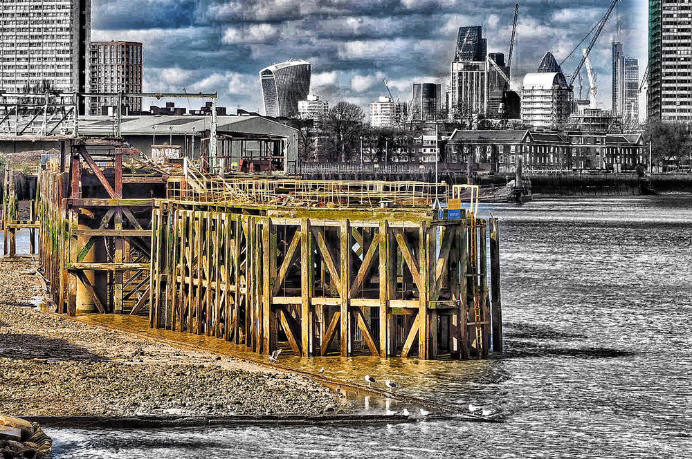 Greenwich Foreshore 02.jpg