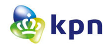 KPN_logo.png