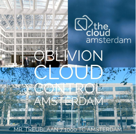 Amsterdam_occ.png
