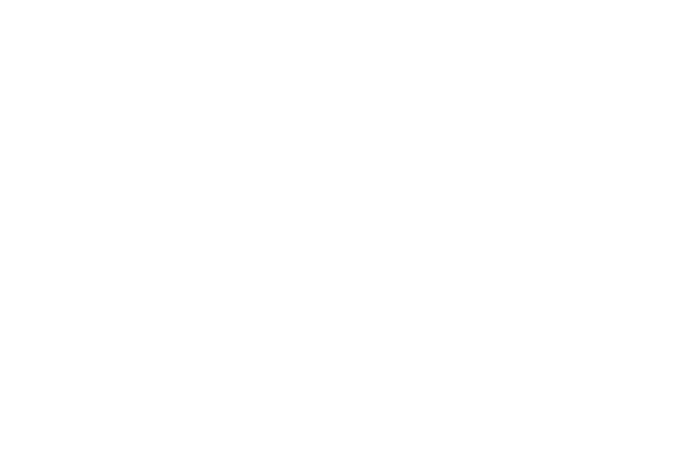 Accolade-BW-laurel-solid-white-background-1024x728.png