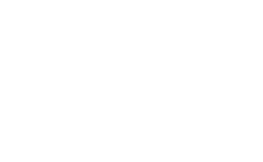 BEST-NORDIC-FEATURE-BLACK copy_WHITE.png