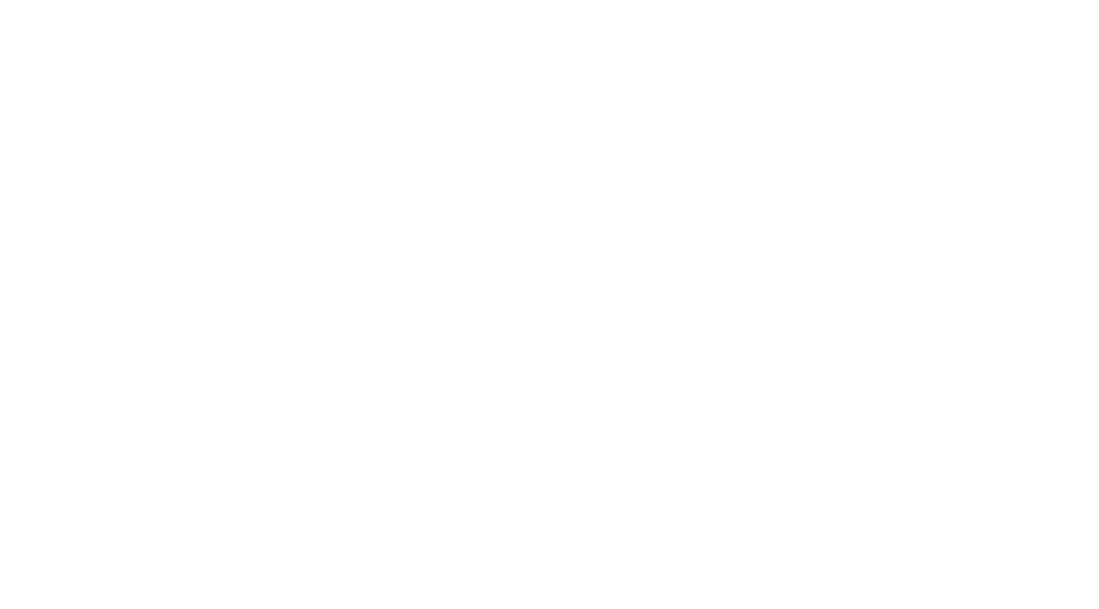 GLFF Official-Selection-Laurel-2016 copy.png