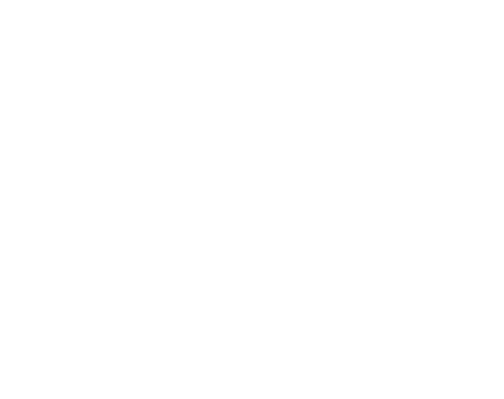 HHM 2016.Selection Laurels.png