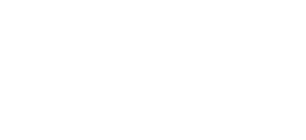 MAGA_Official_Selection_2016.png