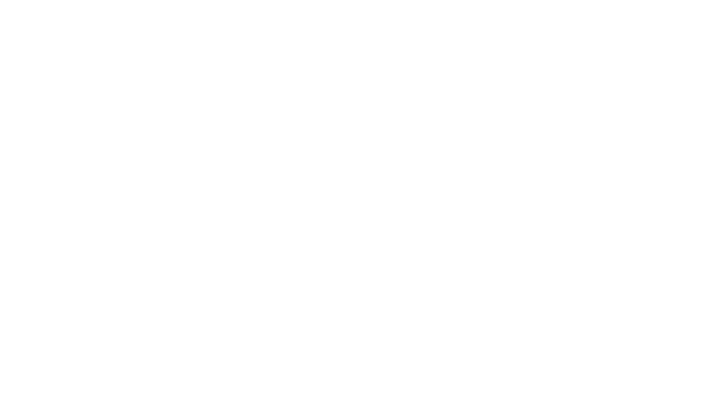 SAFILM-2016Laurel.png
