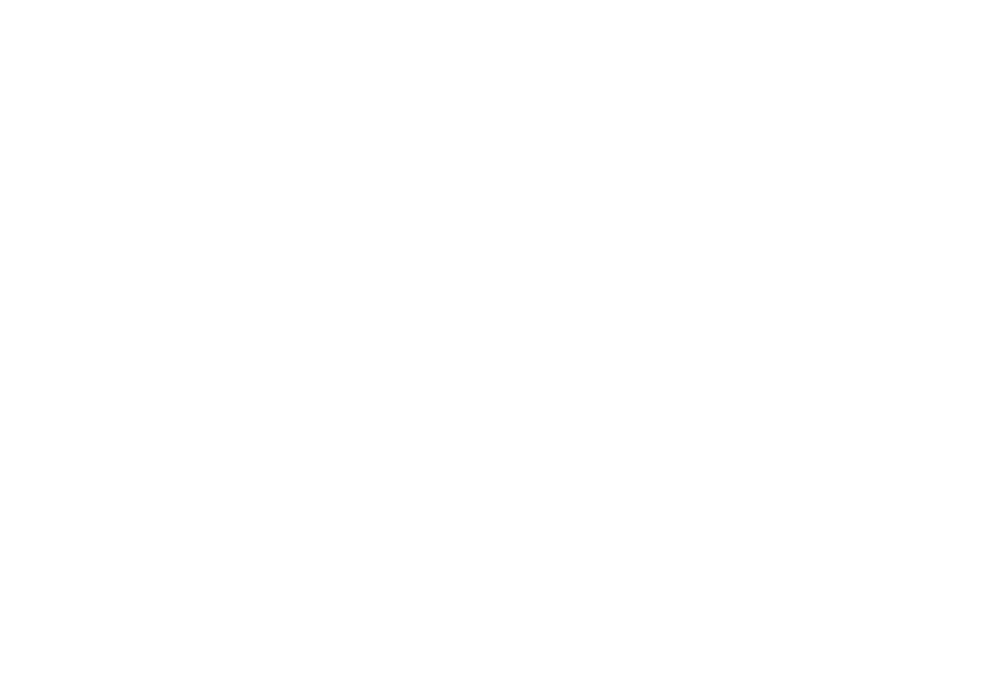 SDiFF2016 Official Laurel_H-01.png
