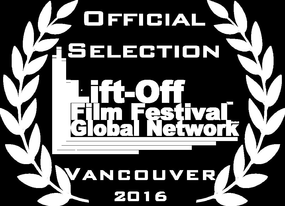 Vancouver Laurels OS.png
