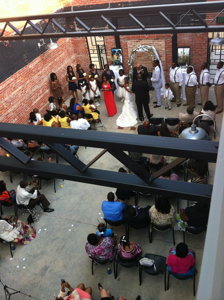 2 courtyard wedding.jpg