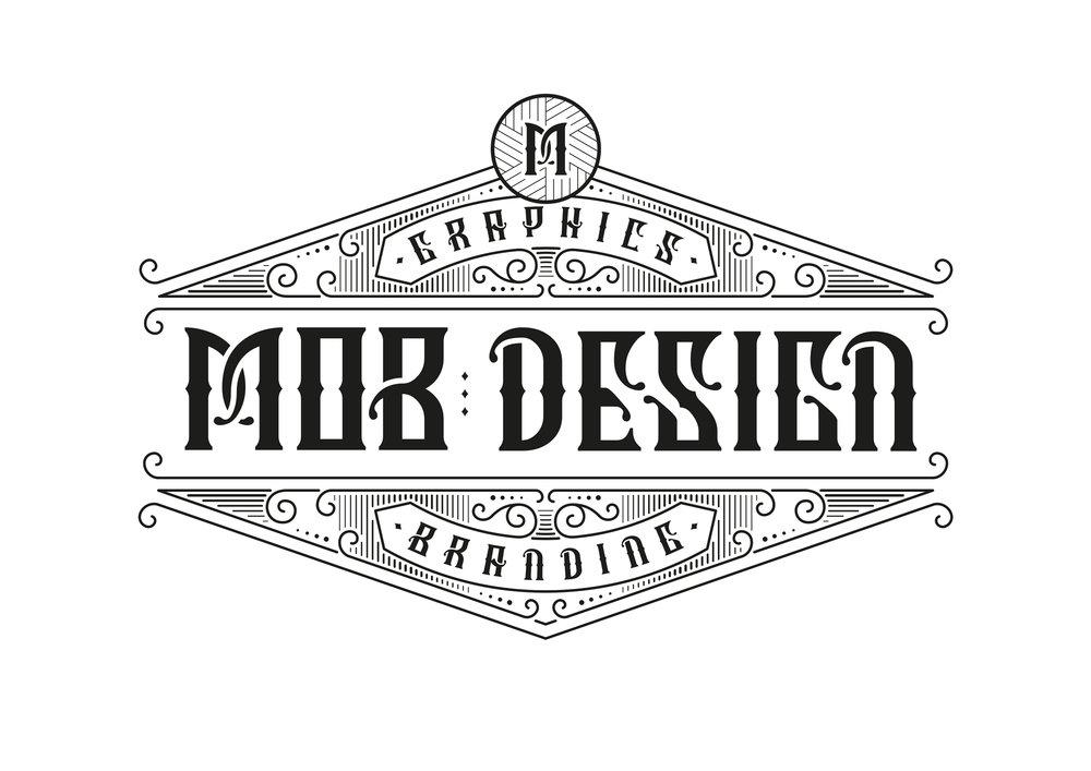 Mob_Design_Logo_BW.jpg