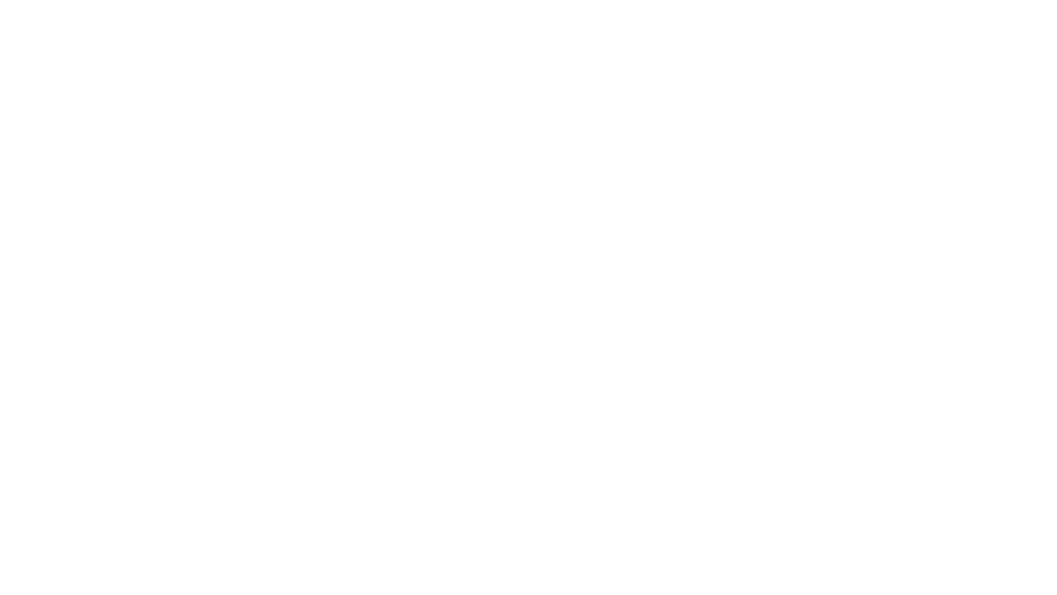 THE INVEST BELIZE MAGAZINE
