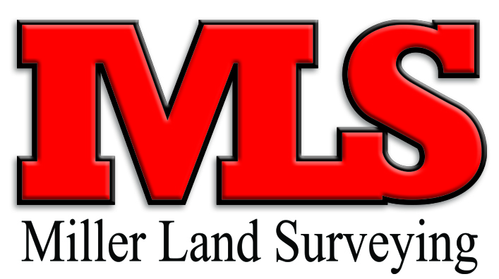 Miller Land Surveying