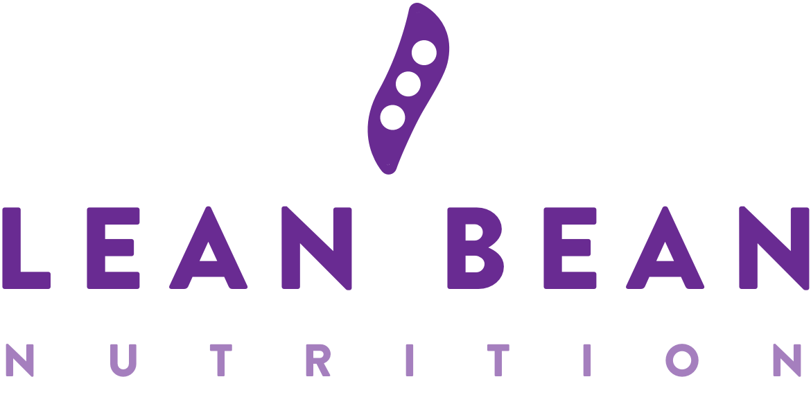 Lean Bean Nutrition