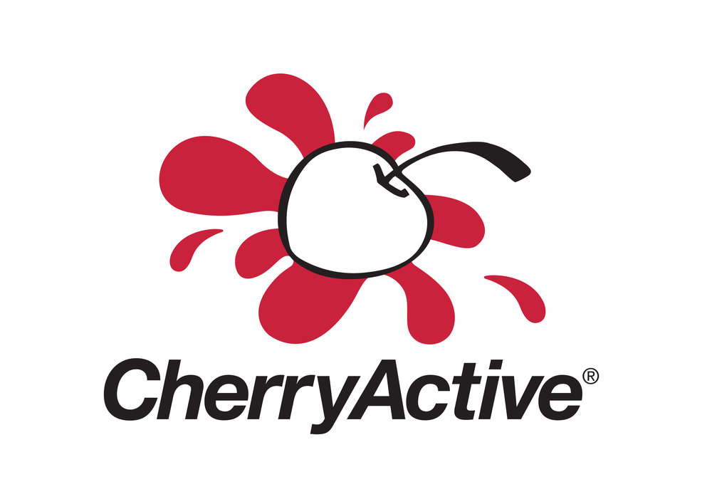 CherryActive Logo.jpg