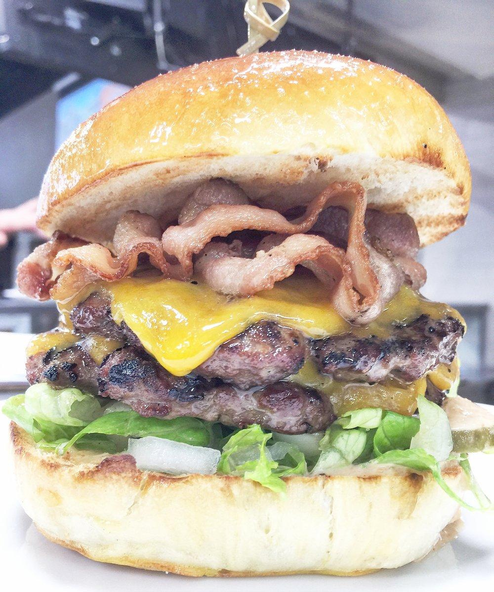 Double Bacon Burger.JPG