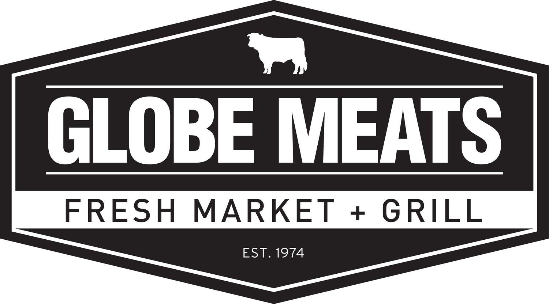 GLOBE MEATS FRESH MARKET & GRILL