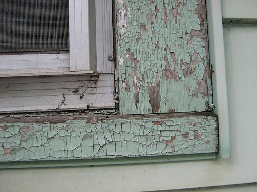 lead paint window.jpg
