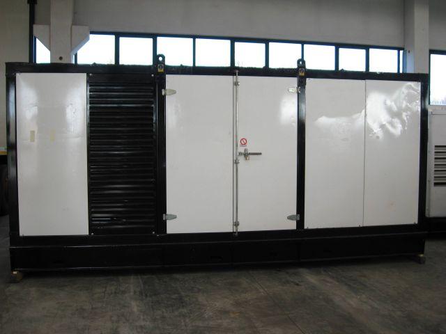 500 kVA.JPG
