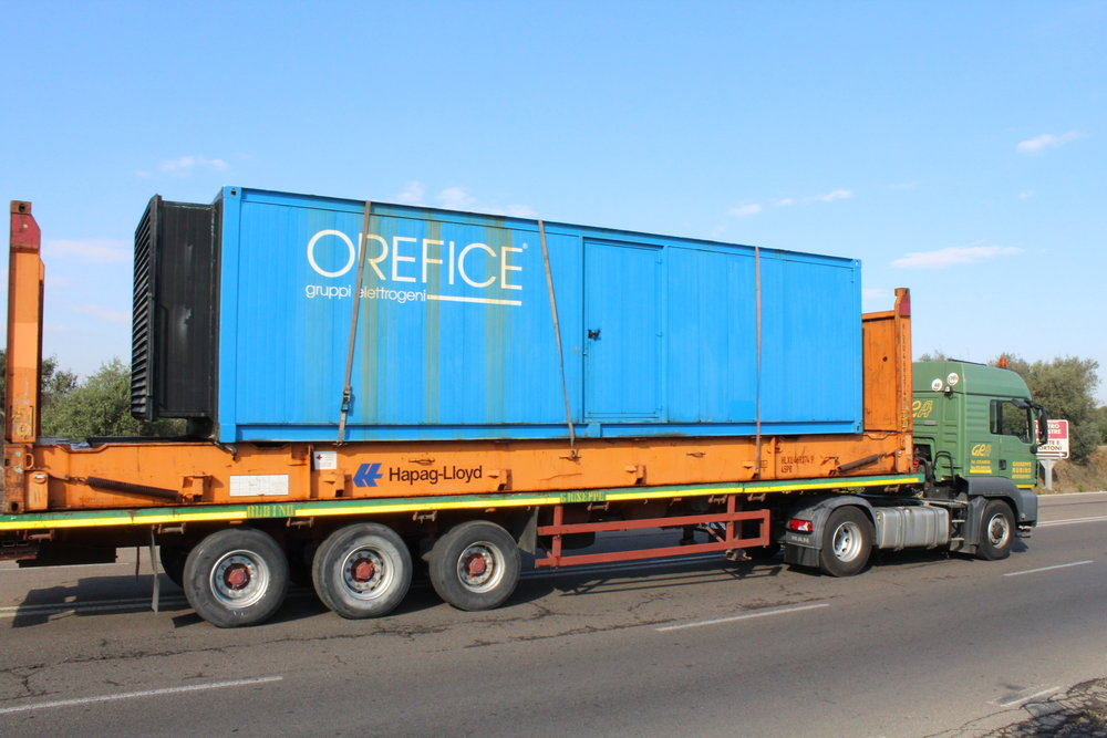 1250kVA perkins container.JPG
