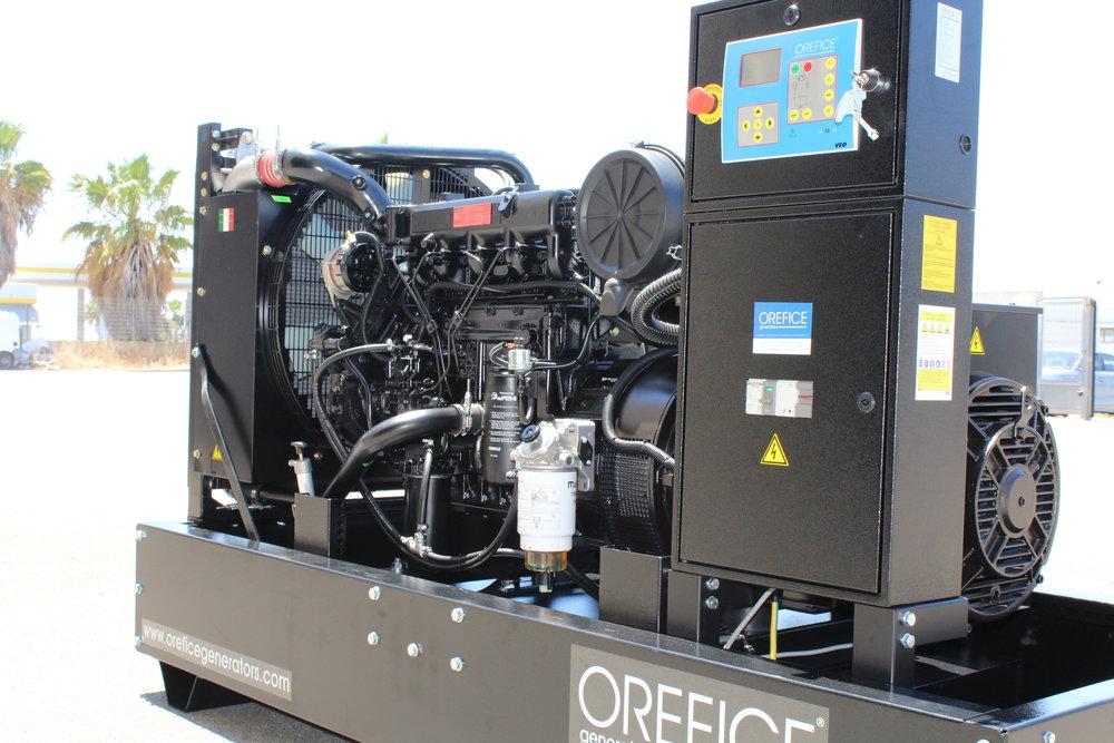 Gruppi elettrogeni blog u2014 orefice generators
