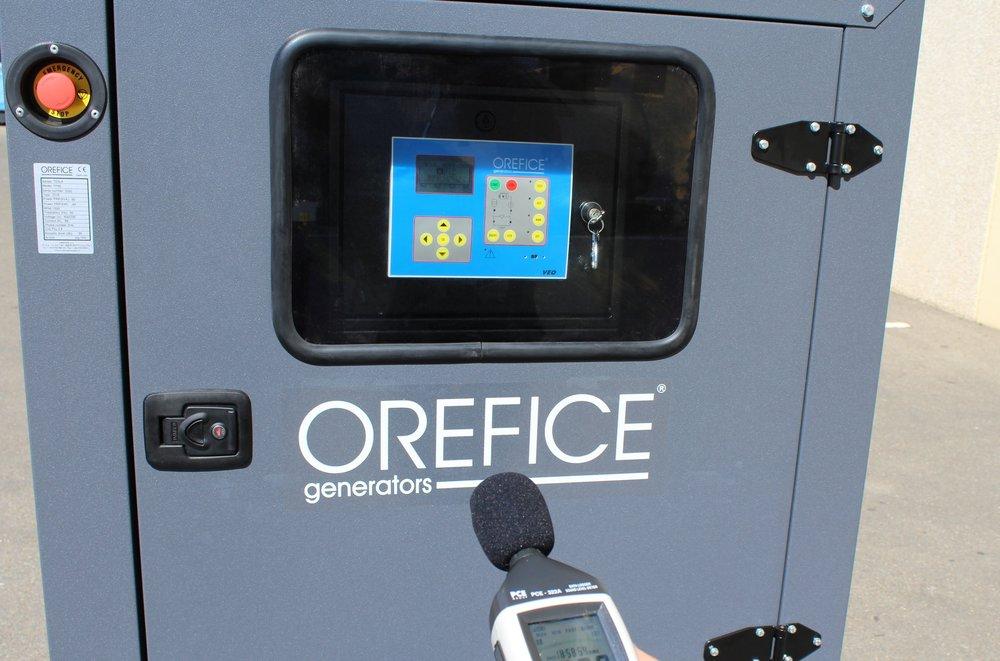 Il generatore per una casa: scegliere quello giusto. u2014 orefice