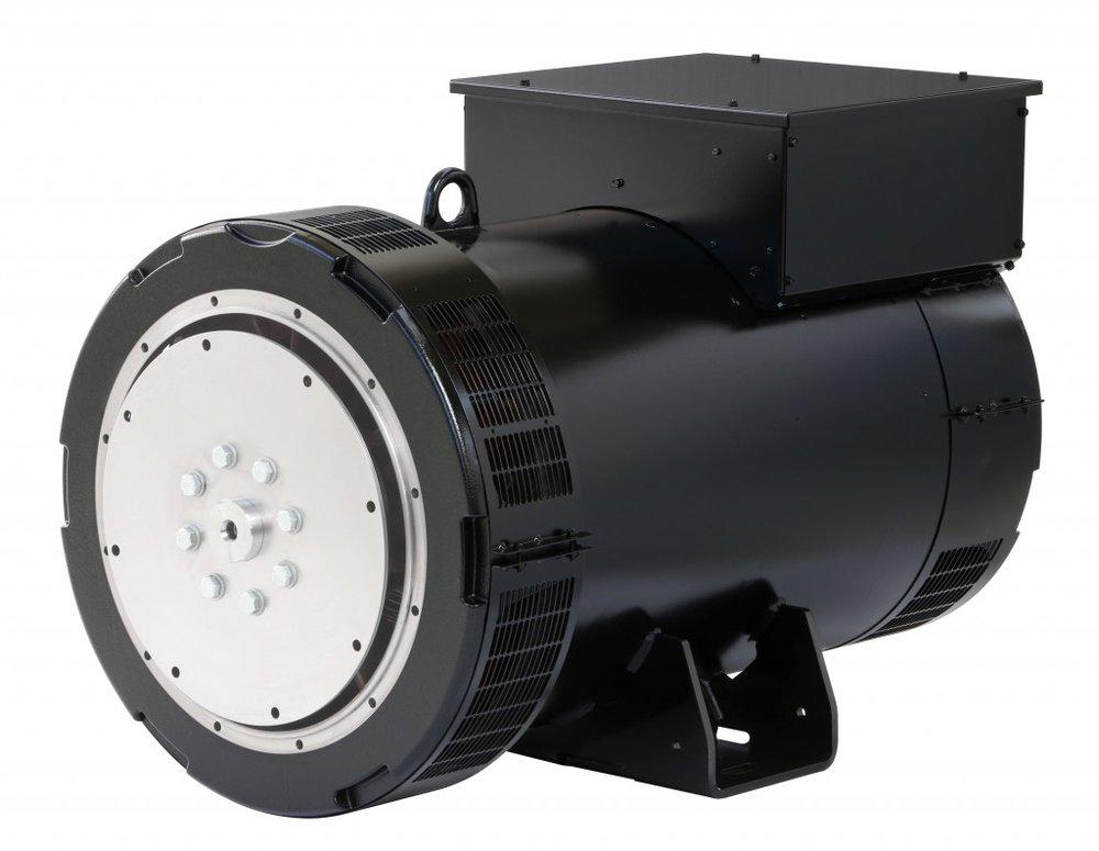 leroy-somer-industrial-alternator-TAL.jpg