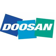 Doosan-Cagliari.png