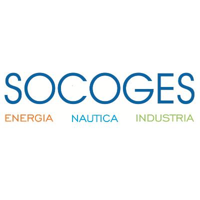 socoges.png
