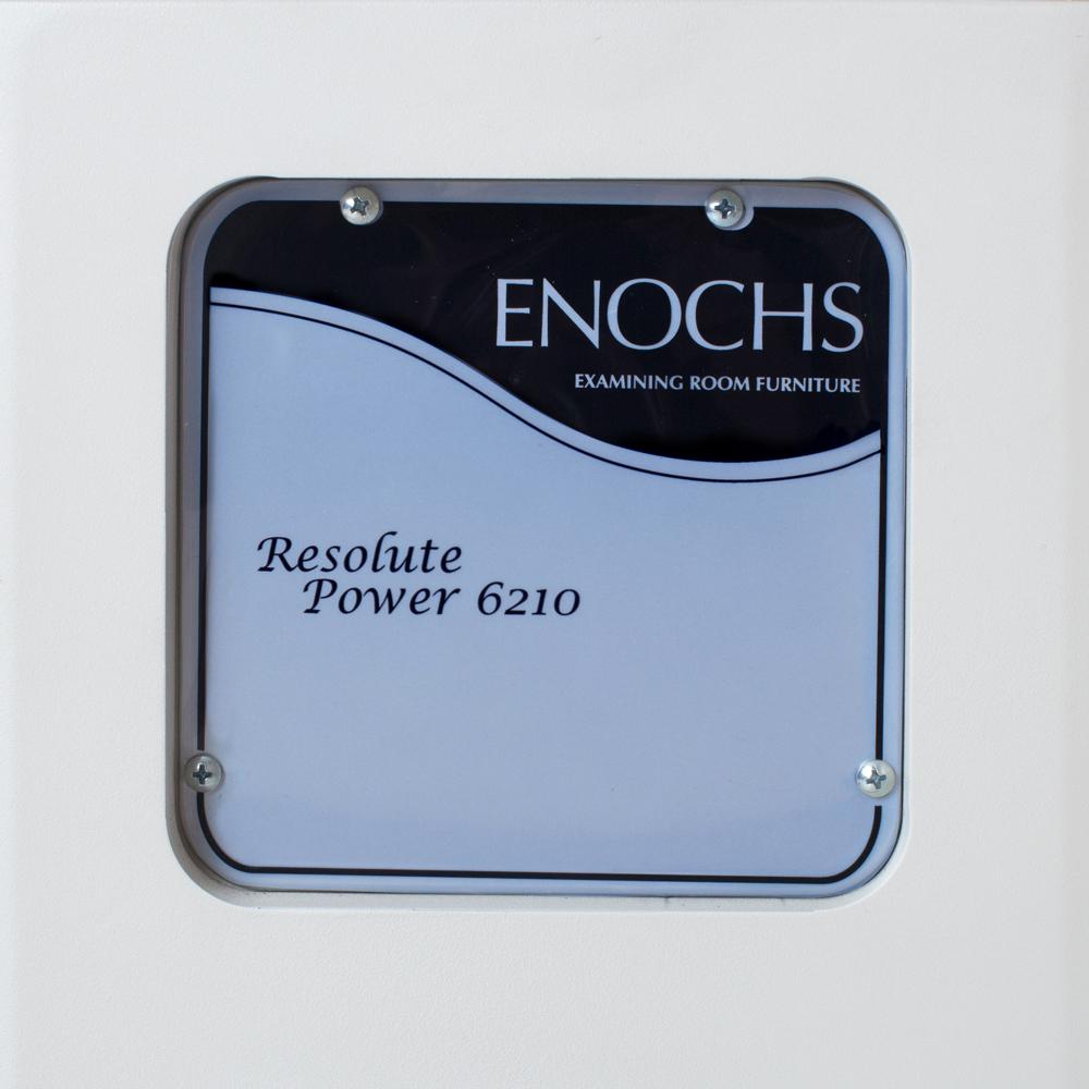 RESOLUTE-6210-Plate.jpg