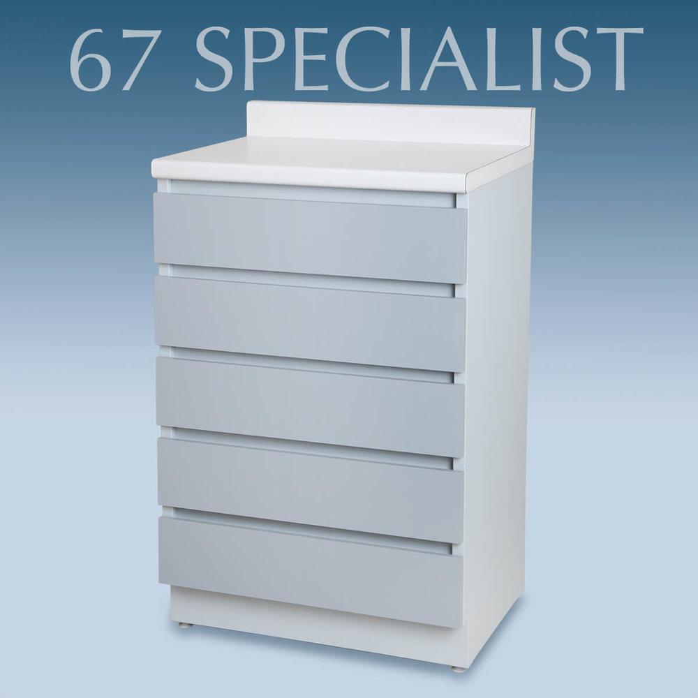 67-Specialist.jpg