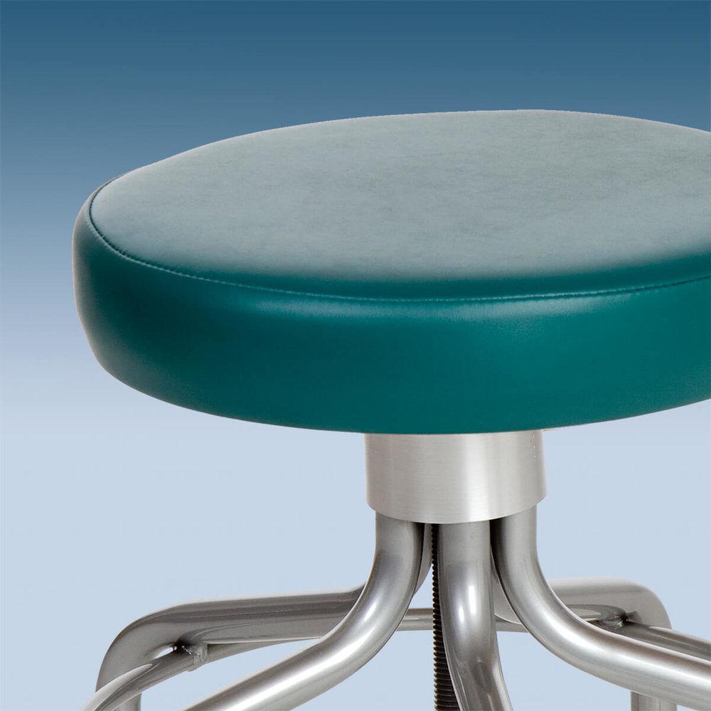 92_Stool_Emerald_Seat.jpg