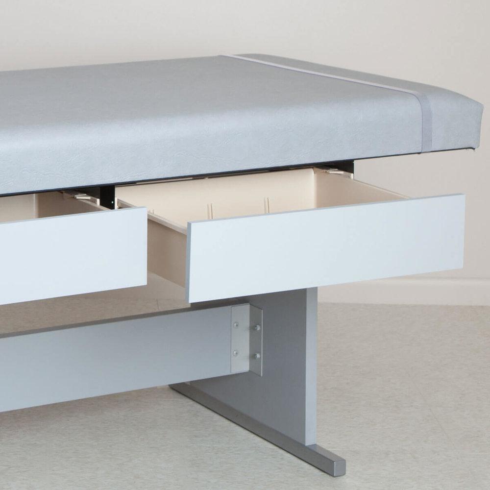 49D-drawer.jpg