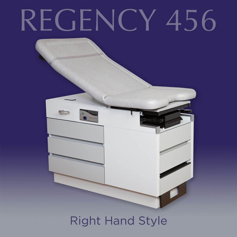 456-RH-Style.jpg
