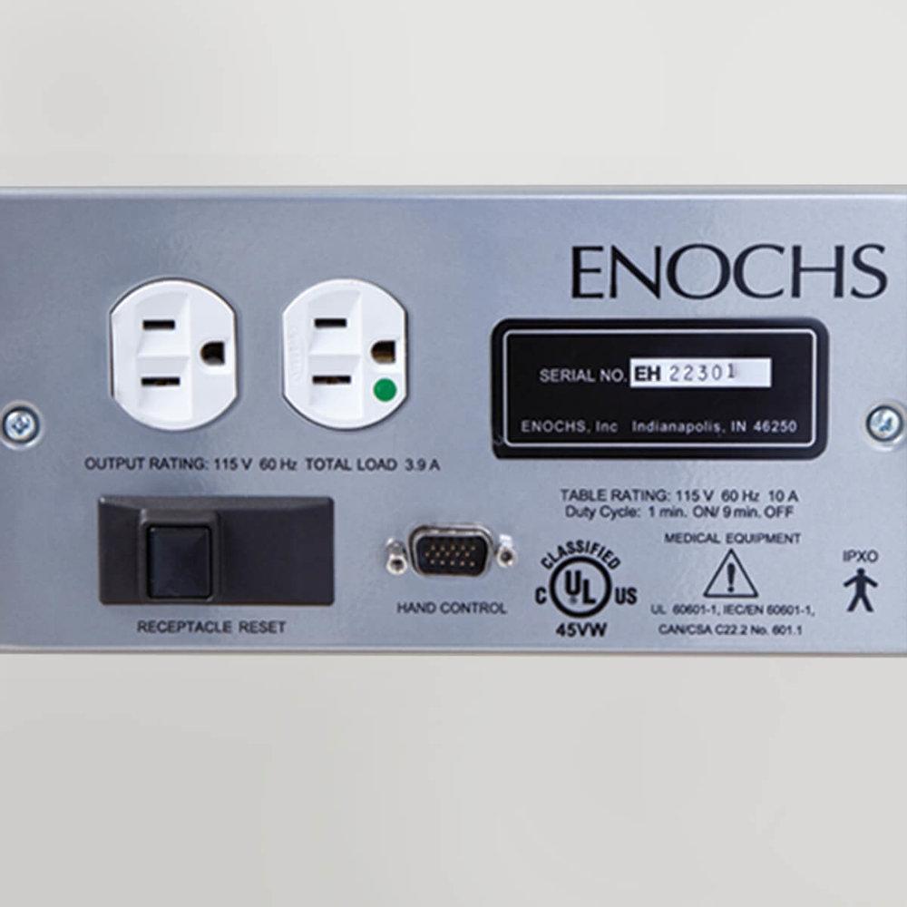 4250-Electrical-Panel.jpg