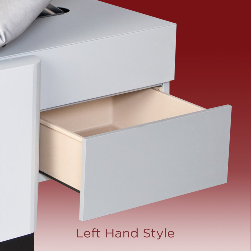 4250_Drawer-Left-tiny.jpg