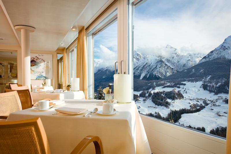 Hotel Paradies_La Cucagna _Raum_205.jpg