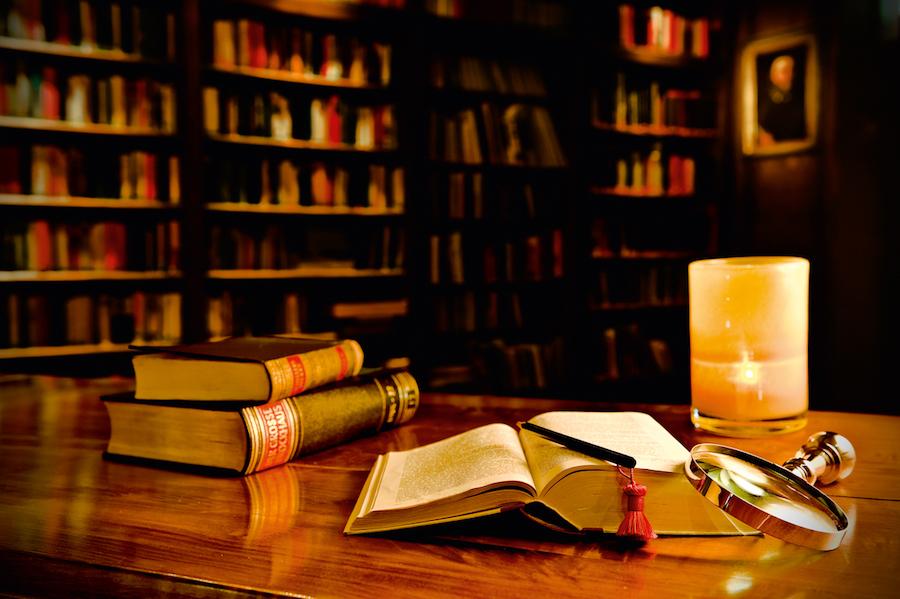 303_Bibliothek.jpg