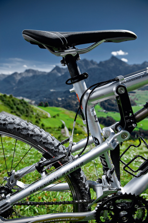 Hotel Paradies_Sommer_Mountainbike_709.jpg