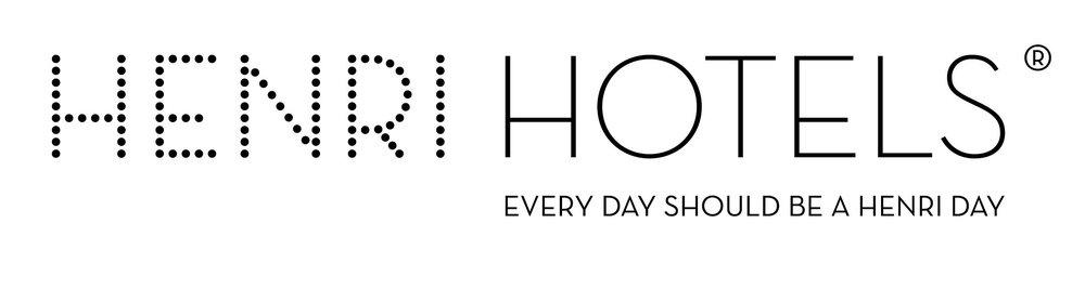 HENRI Hotels.jpg