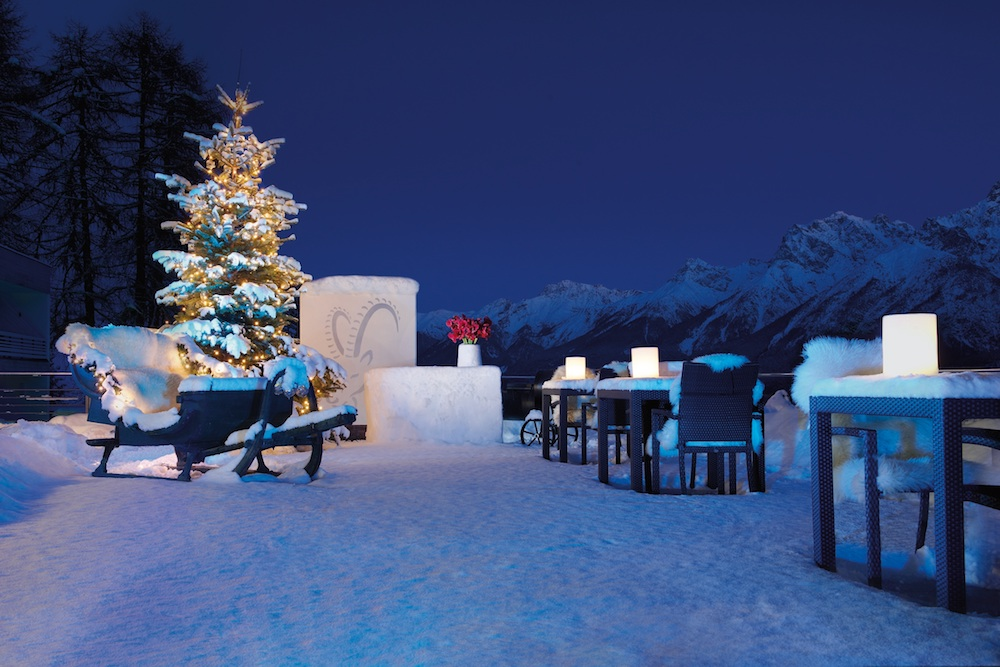 Hotel Paradies_Terrasse_Winter_317.jpg