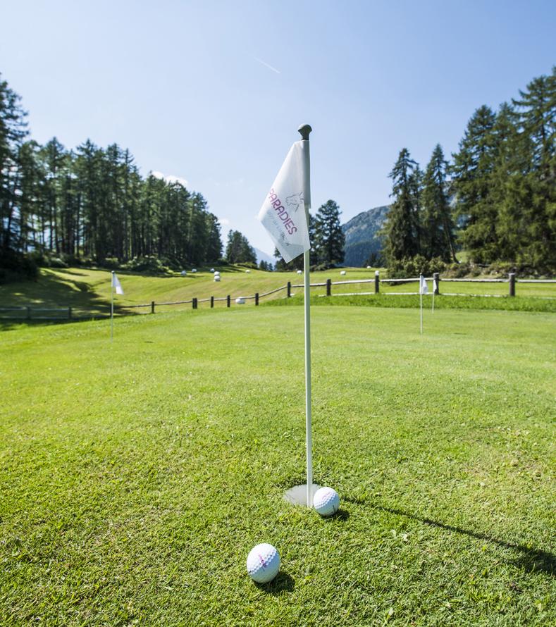HOPA_Golf.jpg