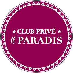 Club_il_paradies_Stempel_4.jpg