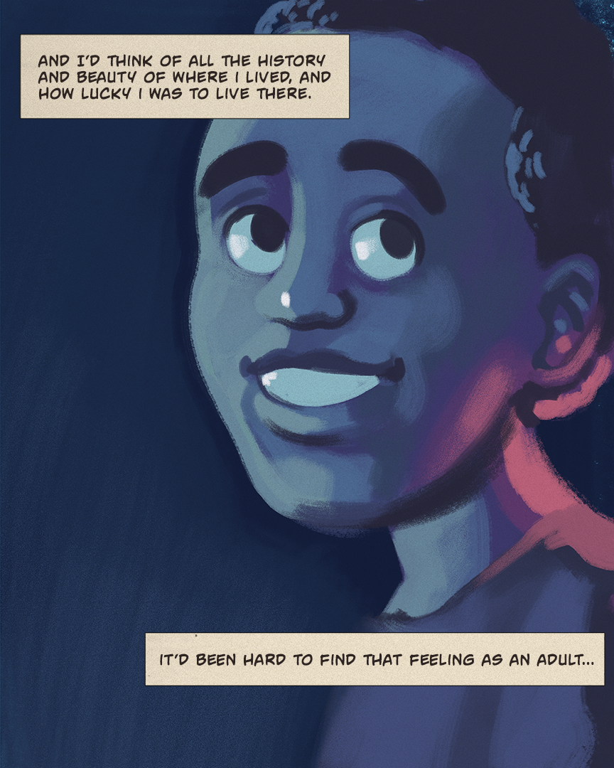Page 6.png
