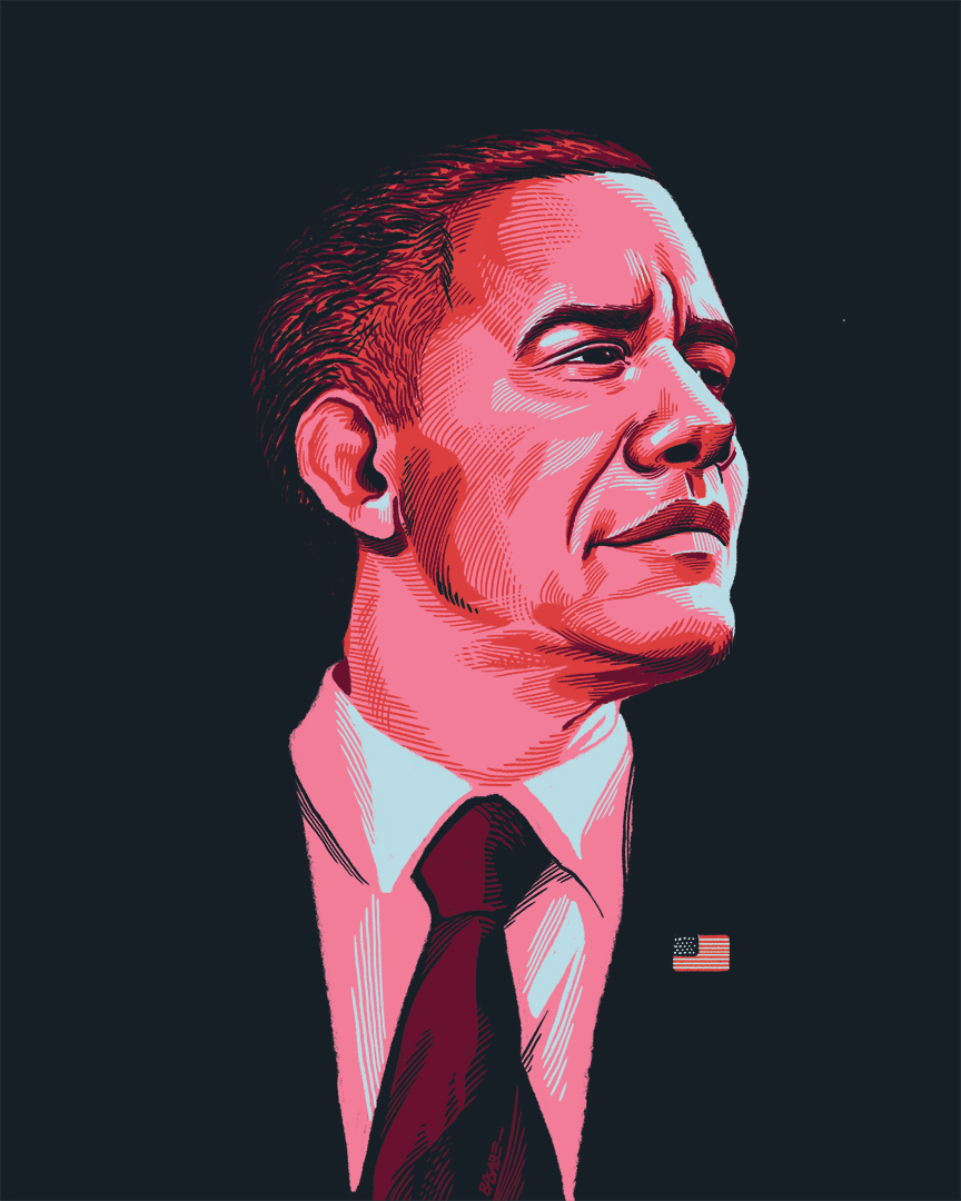 Barack.jpg