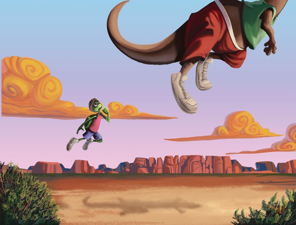 Kangaroo_Jump.png